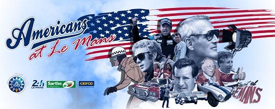 JTest Le Mans 2016 Aaaaaa12