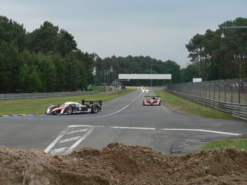 JTest Le Mans 2016 Gene_v10
