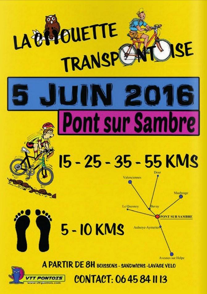 Rando du dimanche 05 juin 2016 Pont_s10