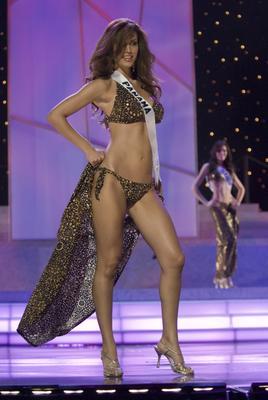 ALESSANDRA MESQUITA - MISS UNIVERSE PANAMA 2006 D6eab810