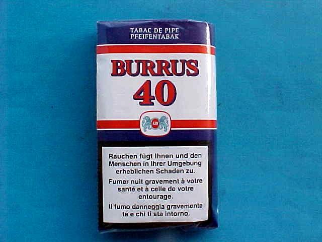 Le Burrus Burrus10