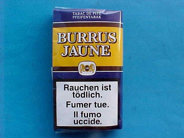 Le Burrus Burrus11