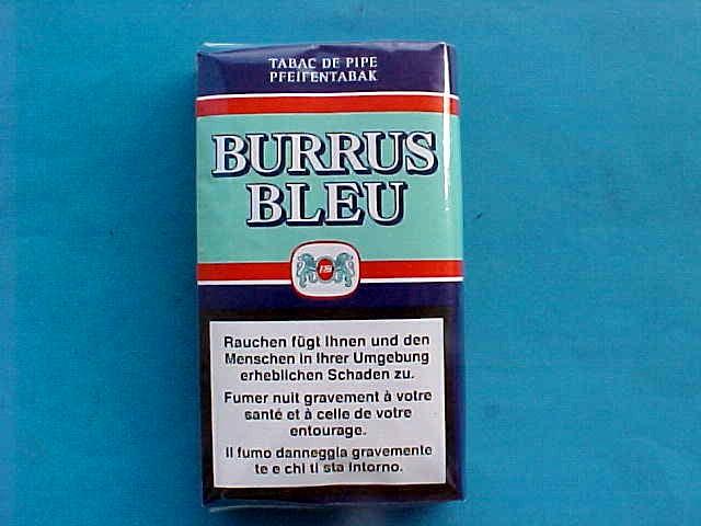 Le Burrus Burrus12