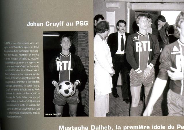 [Sport] Sujet généraliste sur le Football - Page 4 Cruyff10