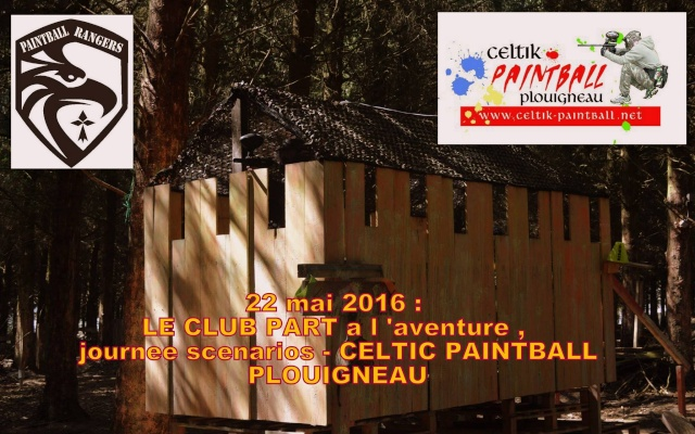 22 mai deplacement club journee scenario celtic plouigneau (29) Celtic10
