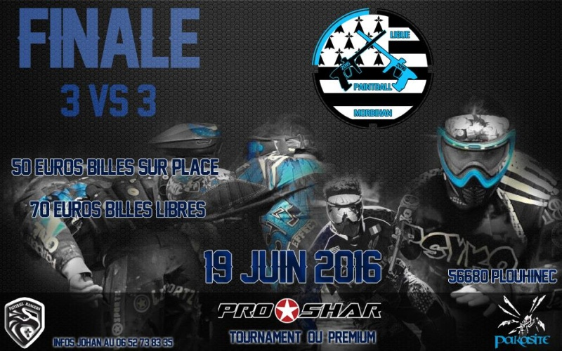 ligue paintball morbihan - finale 2016 Lpm_fi11