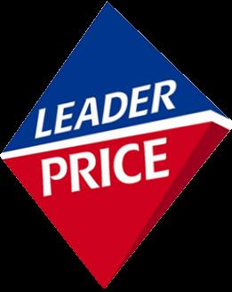 GRAND PRIX LEADERPRICE 20140611