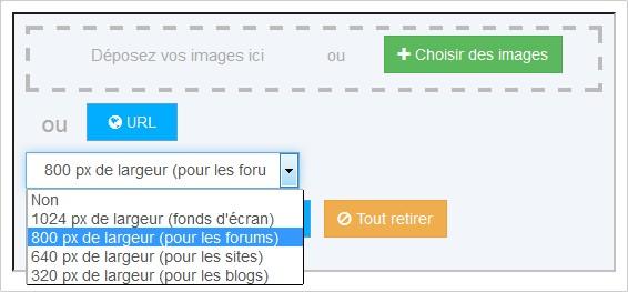 Comment poster des photos sur le forum Choix_10