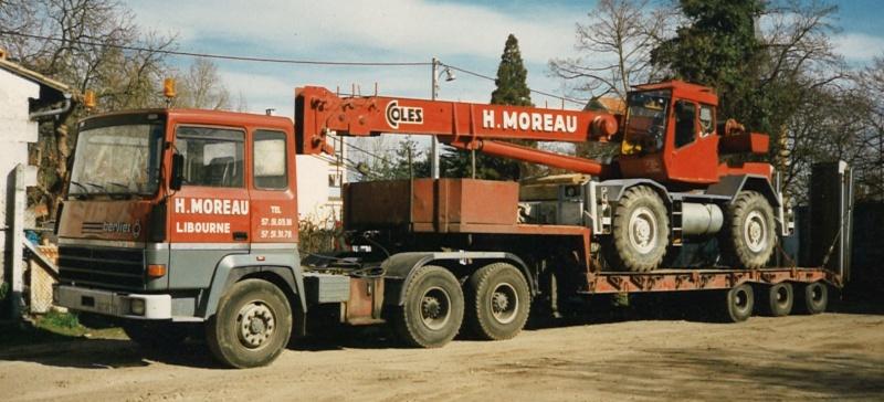 Les grues de MOREAU (France) Moreau23