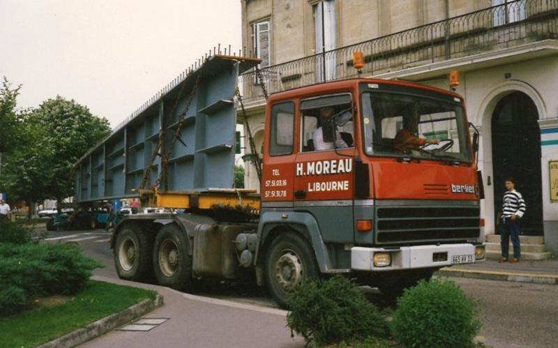 Les grues de MOREAU (France) Moreau24