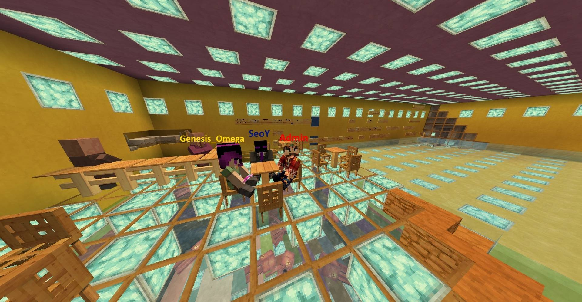Minecraft pictures. 2f5d4t10