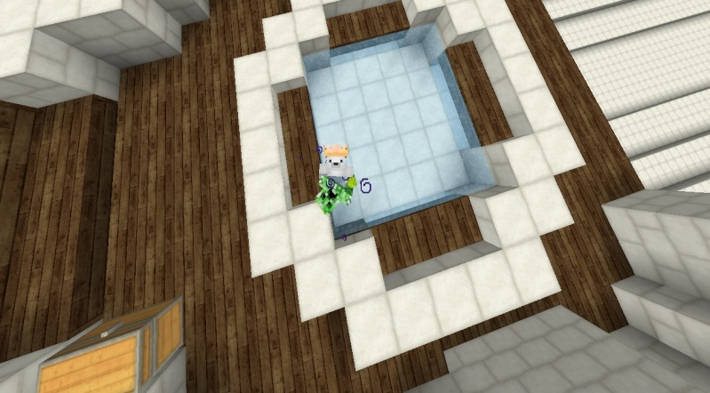 Minecraft pictures. - Page 2 R345g10