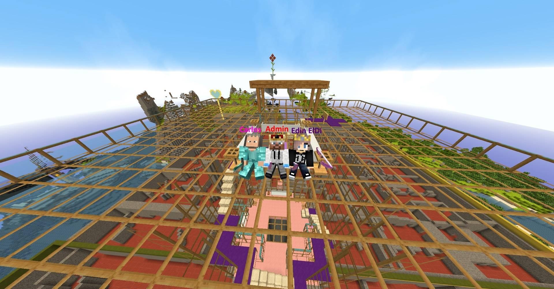Minecraft pictures. Untitl10