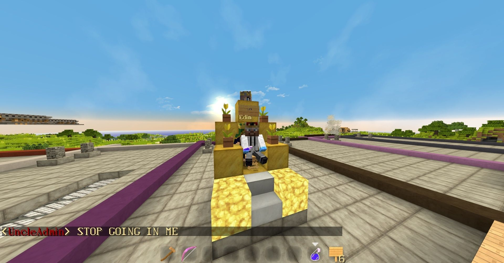 Minecraft pictures. V5t42g10