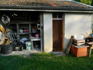 Chez Boulette08 Dscn4410
