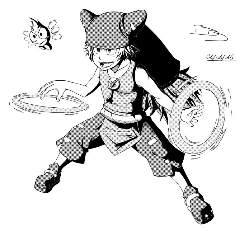 Les dessins de bat-19 - Page 2 Yugo_w10