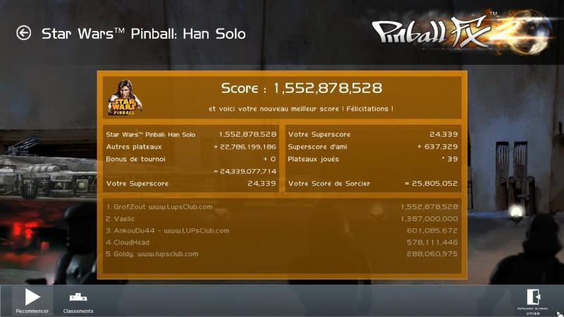 Han Solo - Page 7 20160521