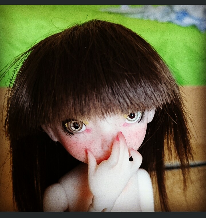 Gretel (noble doll rhubarbe)   _2016012