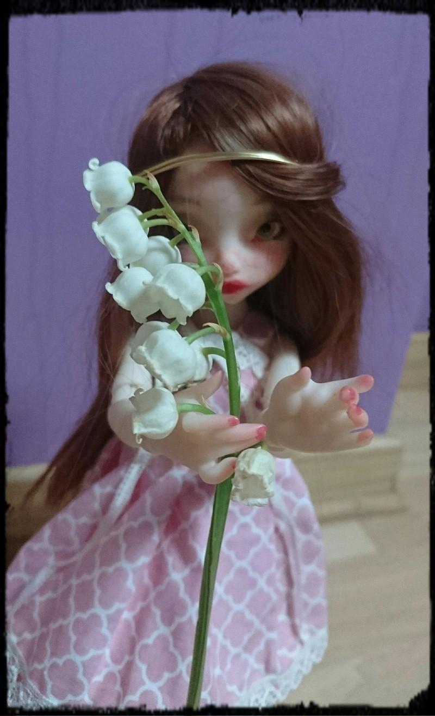 Gretel (noble doll rhubarbe)   _2016017