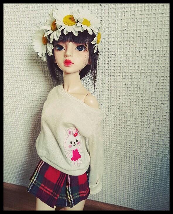 Lorelei (girl li bobobie) dernière page - college girl  - Page 6 _2016022