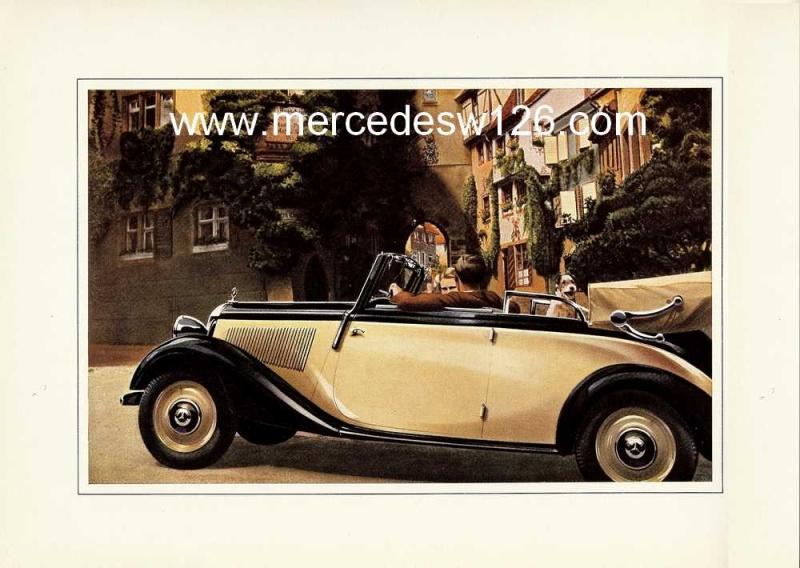 Catalogue de 1947 sur la W136 170V 170v_112