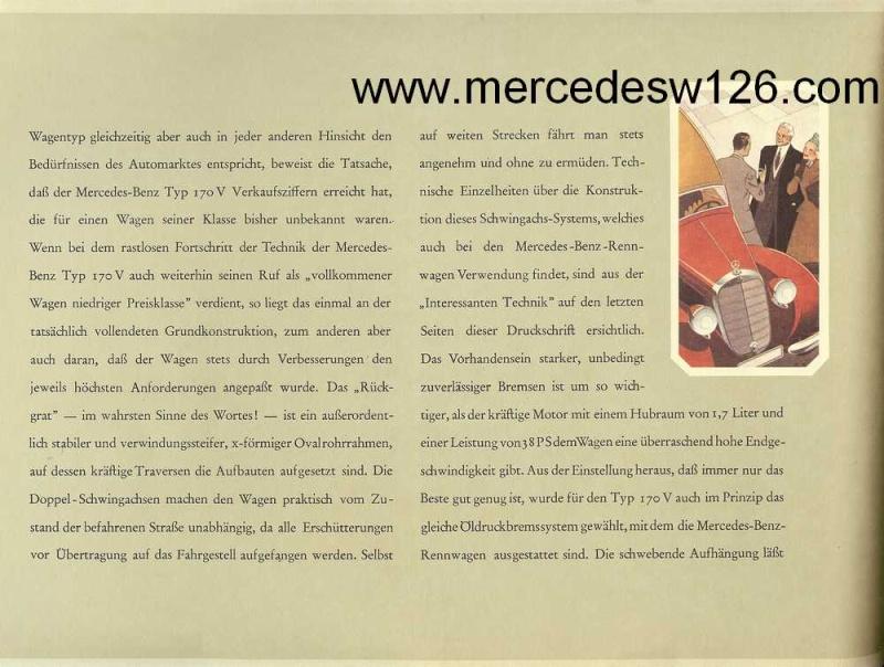 Catalogue de 1947 sur la W136 170V 170v_113