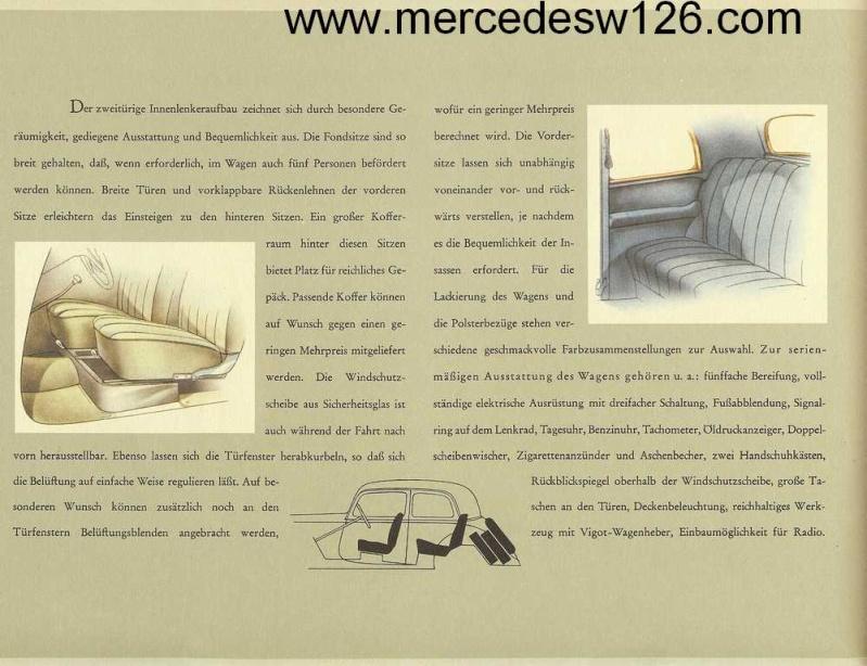 Catalogue de 1947 sur la W136 170V 170v_114