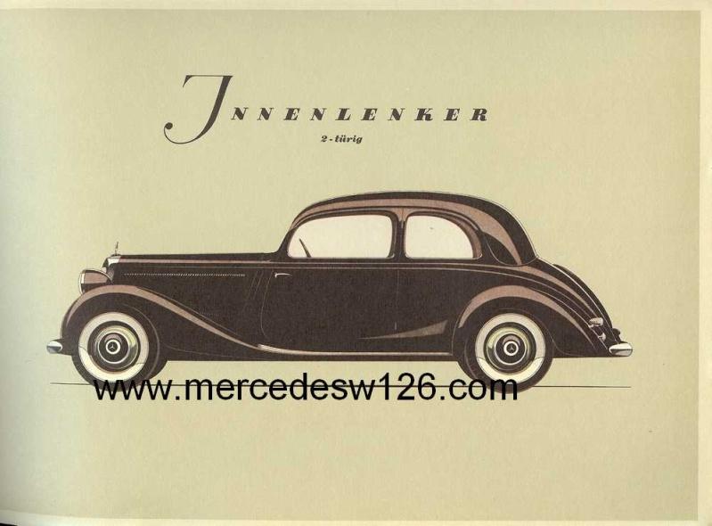 Catalogue de 1947 sur la W136 170V 170v_115