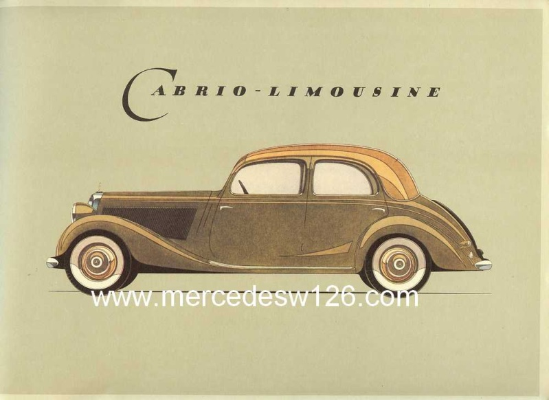 Catalogue de 1947 sur la W136 170V 170v_116