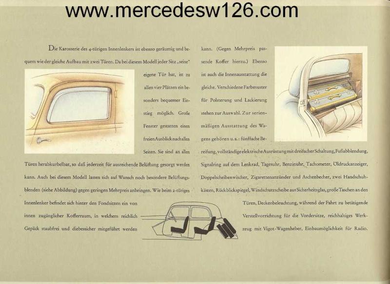 Catalogue de 1947 sur la W136 170V 170v_117