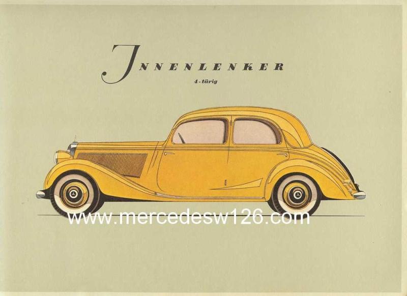 Catalogue de 1947 sur la W136 170V 170v_118