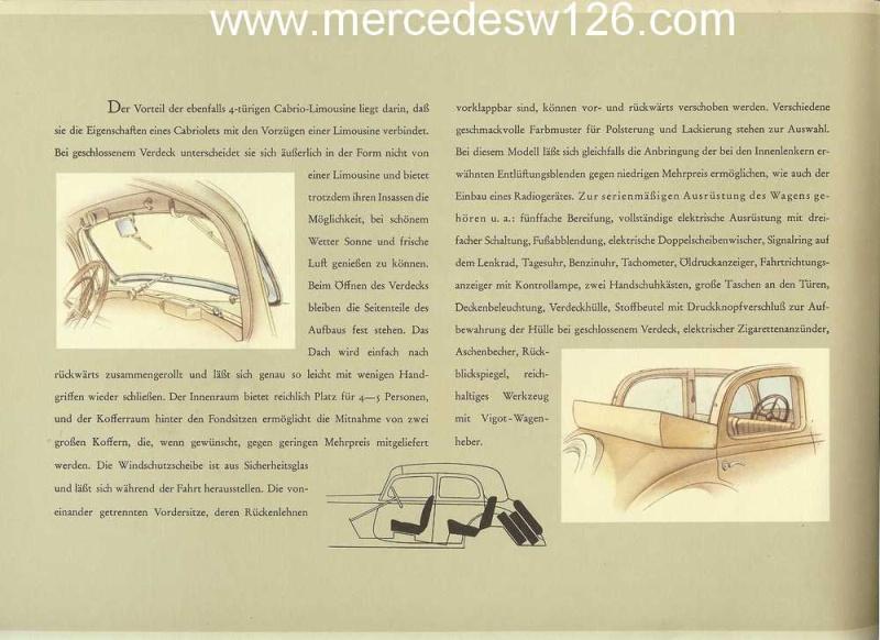 Catalogue de 1947 sur la W136 170V 170v_119