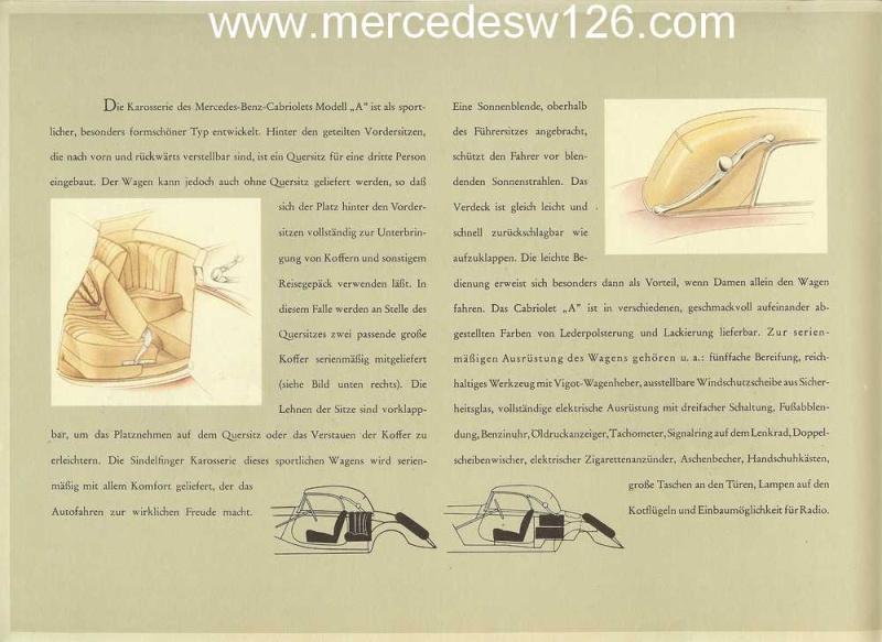 Catalogue de 1947 sur la W136 170V 170v_120
