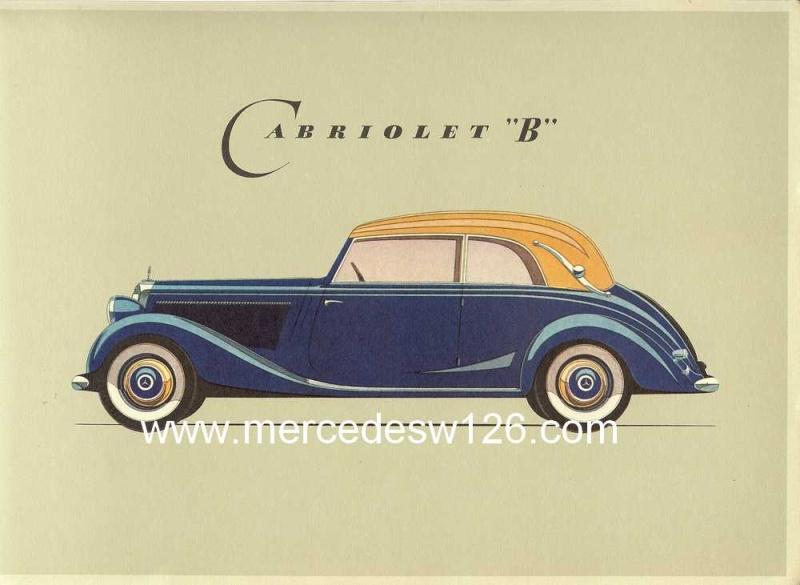 Catalogue de 1947 sur la W136 170V 170v_121