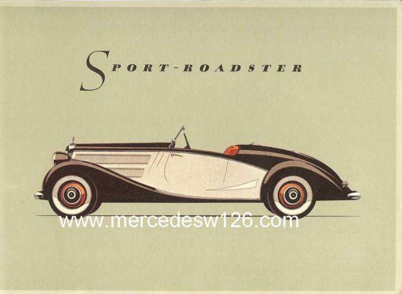 Catalogue de 1947 sur la W136 170V 170v_122