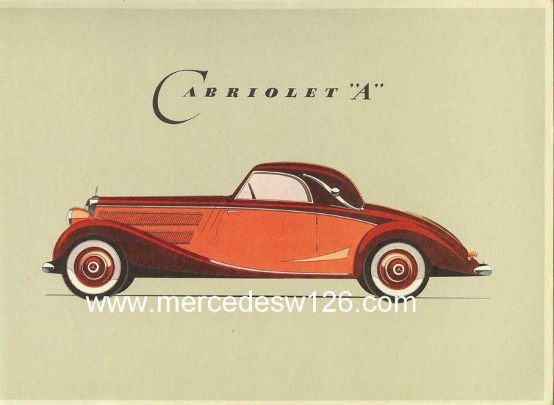 Catalogue de 1947 sur la W136 170V 170v_123