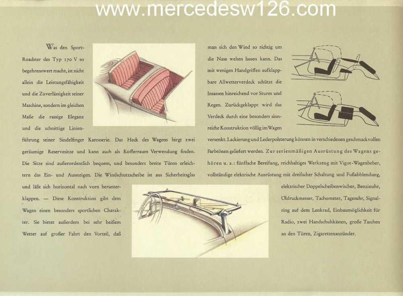 Catalogue de 1947 sur la W136 170V 170v_124