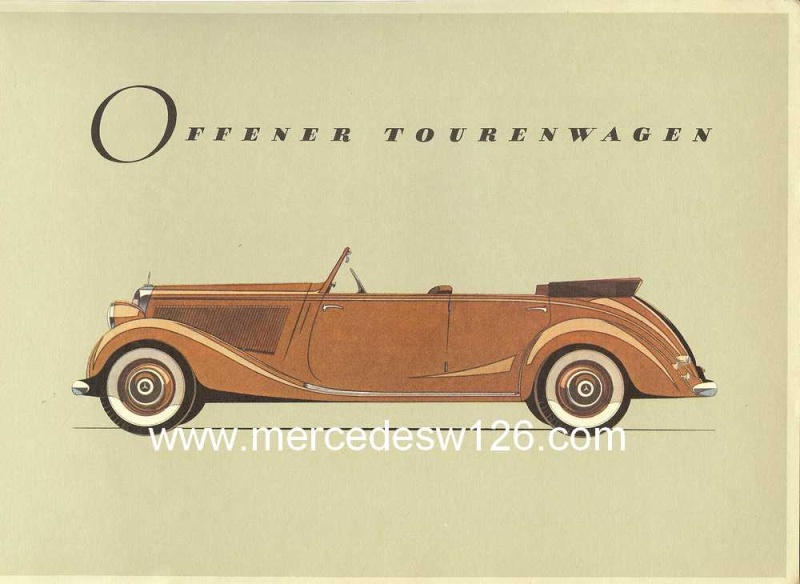 Catalogue de 1947 sur la W136 170V 170v_125