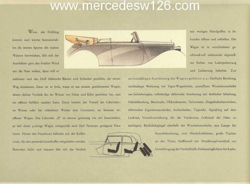 Catalogue de 1947 sur la W136 170V 170v_126