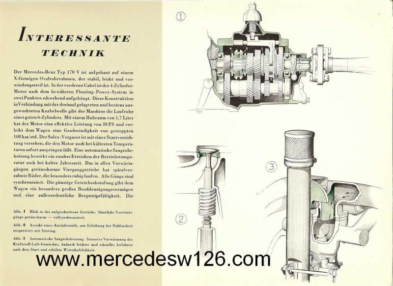Catalogue de 1947 sur la W136 170V 170v_130