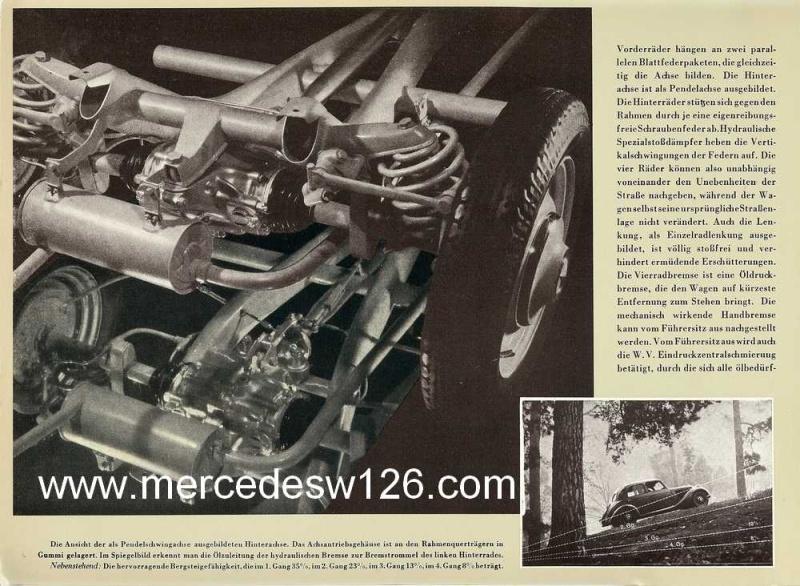 Catalogue de 1947 sur la W136 170V 170v_131