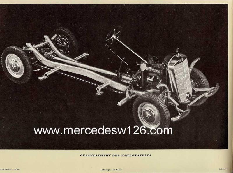 Catalogue de 1947 sur la W136 170V 170v_132