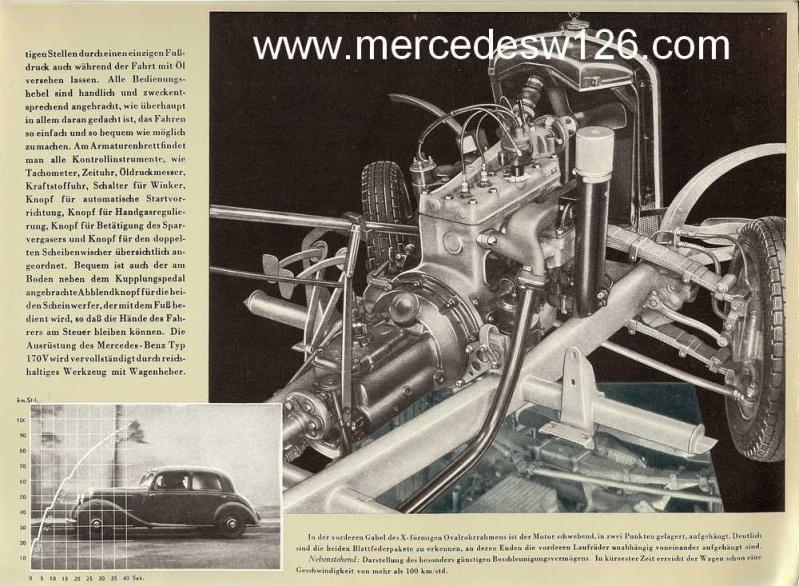 Catalogue de 1947 sur la W136 170V 170v_133