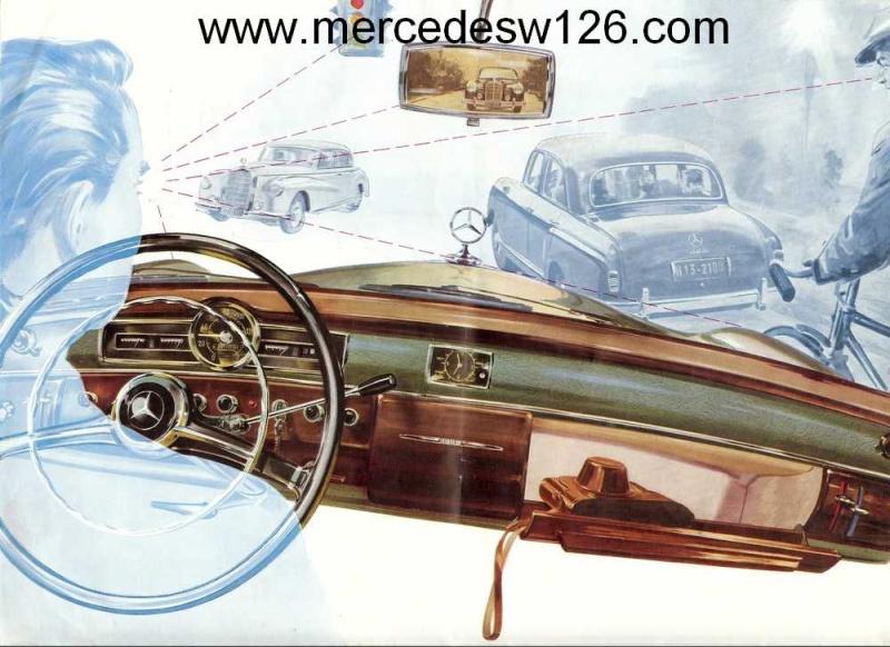 Catalogue de 1954 sur la Mercedes W120 180 D 180_d_12
