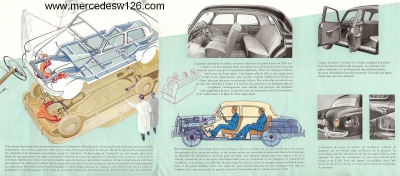 Catalogue de 1954 sur la Mercedes W120 180 D 180_d_15
