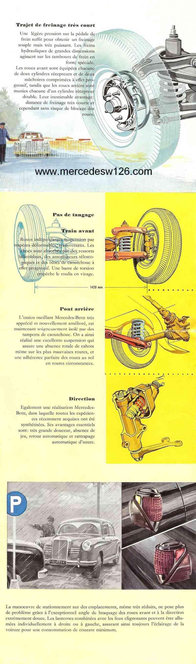 Catalogue de 1954 sur la Mercedes W120 180 D 180_d_18