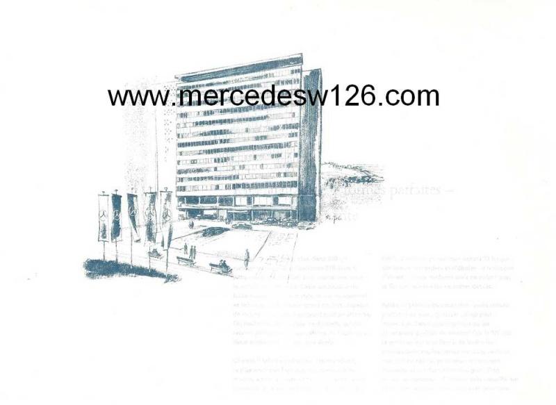 Catalogue de 1959 sur la Mercedes W110 220 220_1914
