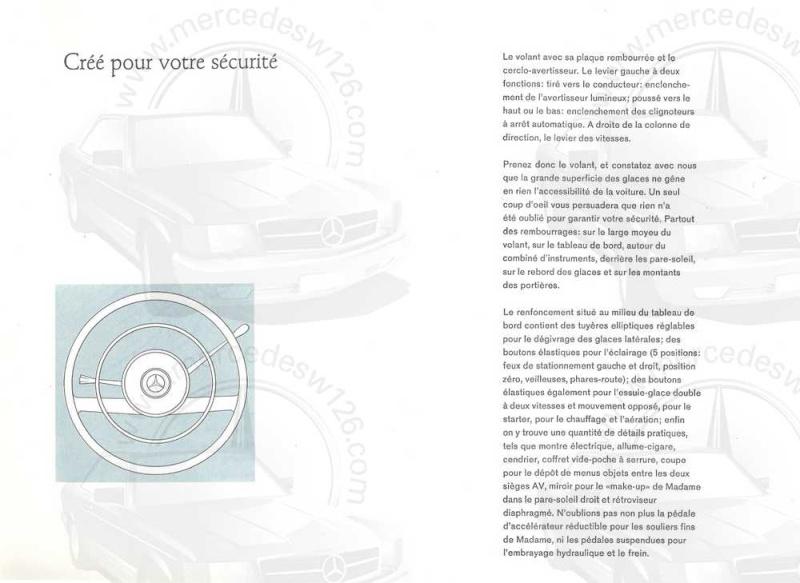 Catalogue de 1959 sur la Mercedes W110 220 220_1920