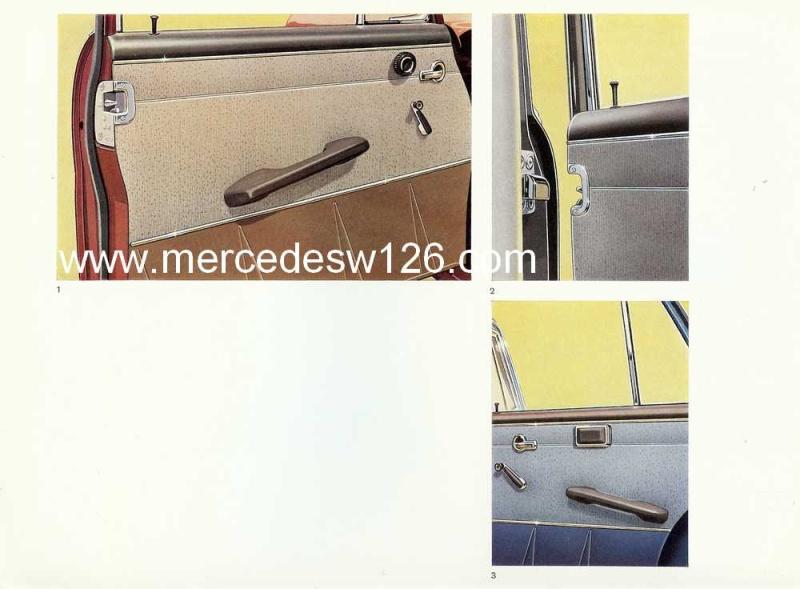 Catalogue de 1959 sur la Mercedes W110 220 220_1921