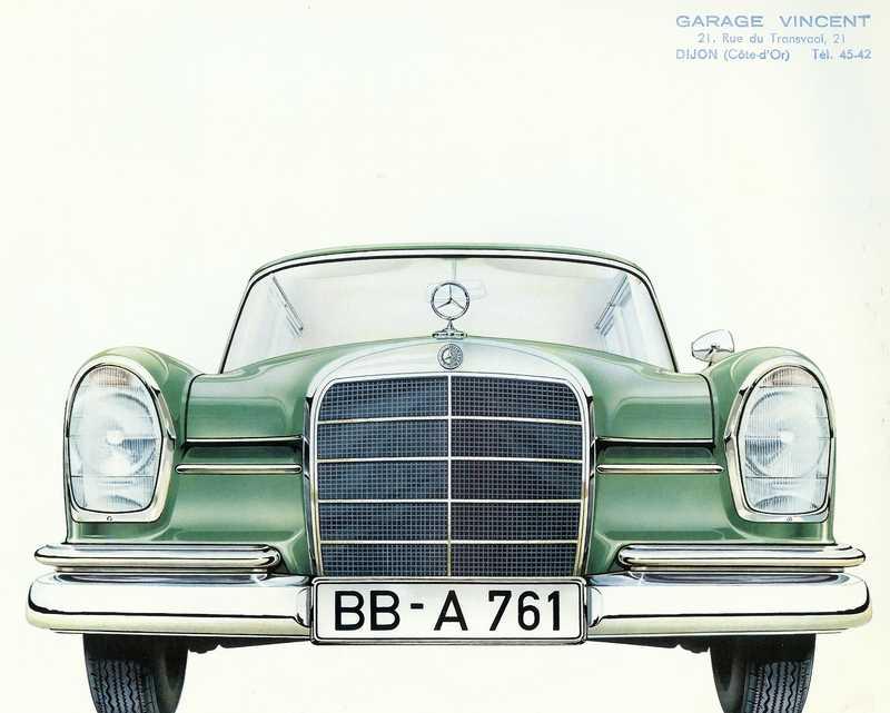Catalogue de 1960 sur la Mercedes W111 220 S/SE 220_s_12